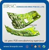 Panneau rigide neuf de l'aspirateur de sac à dos 2016 Fr-4 PCB&PCBA