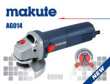 1000va Makute Professional High Quality Generator (GE1500)