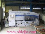 Prensa de sacador de la torreta del CNC (HPI-3044-26LA2)