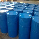 良質の触媒の液体ナトリウムMethoxide 30% CAS第124-41-4