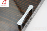 Новый шкаф типа украшает ручку тяги (CH2013-1)