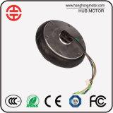 Motor eléctrico 36V del eje de la C.C. para el coche de Uno mismo-Equilibrio