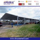 De grote Tent van de Lange Opslag (BR-S808)