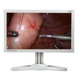 (G26) 26 '' Endoscopic Moniteur chirurgical d'affichage médical