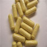 Acetato standard di Trenbolone degli steroidi di CAS 10161-34-9 USP