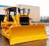 165HP a 320HP Tractor Dozer con KOMATSU Technology