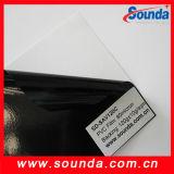 색깔 절단 비닐 (SAV120C)