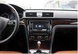 Yessun Auto GPS-Navigation für VW Passat (HD1004)
