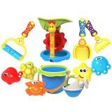 여름 장난감 모래 바닷가 장난감 (H0877021)