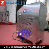 Dongzhuoの工場からの機械価格のリサイクル