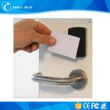 アクセス制御のためのLf Hf UHF RFIDスマートなKeycards