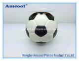 Brinquedo de Doy do futebol, brinquedos do animal de estimação da forma das esferas, brinquedos baratos para cães