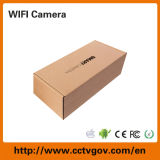 IP Camera del TF Card Indoor WiFi para Home Use
