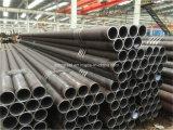Tubulação de aço sem emenda do carbono para a indústria para a maquinaria