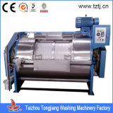 Máquina de Lavar Industrial/máquina de Lavar Semiautomática para o Uso Gx-50kg do Hotel