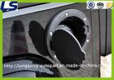 07-14 per Jeep Wrangler Oil Tank Cap Gas Cover Aluminum