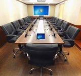 Система конференц-зала новой конструкции Singden 2016 безбумажная (SM500)