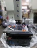 현미경 (EV-2515)를 검열하는 3 측 비전
