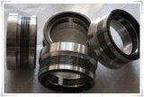 Bellow металла герметизирует Burgmann Mflwt80 для высокотемпературной пользы с штоком