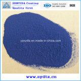 Высокотемпературная упорная краска покрытия порошка