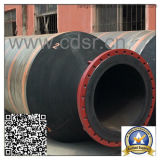 12m Length Sel-Floating Dredging Hose
