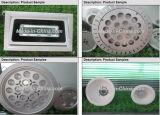 Прожектор светодиодный алюминиевый Die Casting радиатора