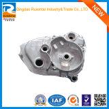 En aluminium à haute pression d'OEM le moulage mécanique sous pression