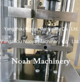 Imprensa da tabuleta do perfurador da imprensa da tabuleta Máquina-Única (LSP-12)