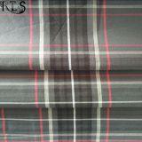 綿はワイシャツか服Rlspo40-38があるようにポプリンによって編まれるヤーンによって染められるファブリックを確認する