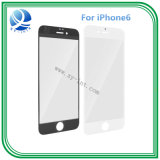 "Стекло экрана LCD мобильного телефона переднее на iPhone 6 4.7 """