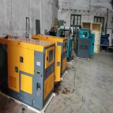 prezzo diesel del generatore 1600kVA con Cummins Engine Kta50-G8