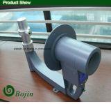 整形外科の携帯用レントゲン撮影機