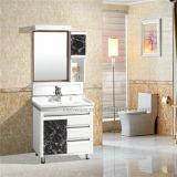 Шкаф ванной комнаты PVC, мебель ванной комнаты, тщета ванной комнаты