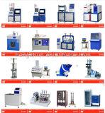 UTM hydraulisches dehnbares allgemeinhintestgerät (HZ-002)