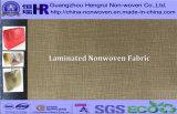 Модная прокатанная ткань /Laminating /Lamination PP Spunbond Non сплетенная (номер A11Y002)