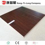 Strand barato Woven Bamboo Flooring con Good Quality