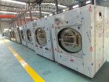 Industrial / comercial / Hospital de lavandería Lavadora / Lavadoras 100kgs / 220lbs
