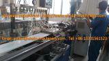 Cadena de producción del panel de techo del PVC máquina