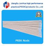 Peek contínuo Ros da extrusão (plásticos especiais da engenharia)