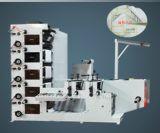 Machine d'impression flexographique (RY-320-5C)