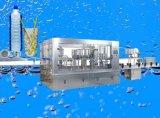 Ligne de machine de remplissage de l'eau de bouteille/ligne de remplissage de bouteilles