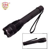 -Nos auto-defesa forte lanterna LED Stun Guns