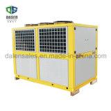 Copeland Kompressor-hohe Leistungsfähigkeits-industrielle Luft abgekühlter Kühler
