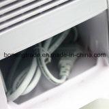 大きい力の逆スイッチが付いている電気肉挽き器Smg3054