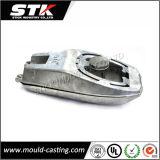 Zink Druckguss-Maschinen-Bauteile für industrielles (STK-14-Z0045)