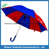 Sale를 위한 중국 Supplier Manufacturer Cheap Blue Umbrellas