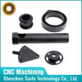 CNC die de Ring van het Werkingsgebied van Roestvrij staal 17-4 van de Dienst machinaal bewerken