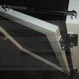 Tmep-4050 Machine van de Blootstelling van Cliche van het tafelblad de UV Vacuüm