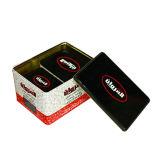 Paquete de Tin Tin Set