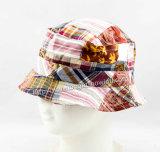 Chapeau /Cap de la position des hommes personnalisés par mode